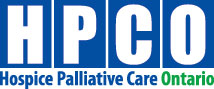 Official website of Hospice Palliative Care O
