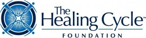 The-Healing-Cycle-Foundation-Logo