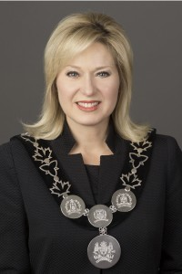 Mayor-Crombie-Official-Photo-200x300