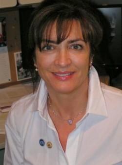 Vivian Papaiz