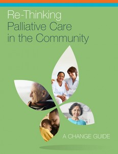 palliativecareinnovation